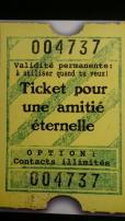 ticket-voor-de-eeuwigheid