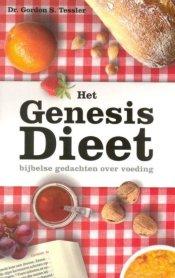 boek-genesis-dieet
