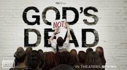 gods-not-dead-1