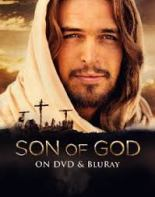 son-of-god-the-bible