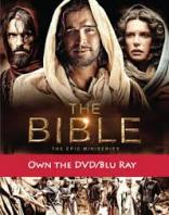 the-bible-serie